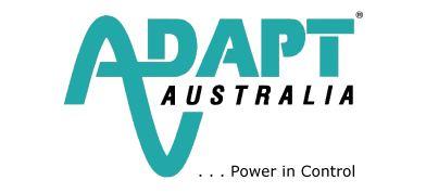 ADAPT Australia
