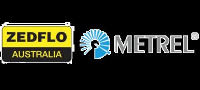 Zedflo | Metrel